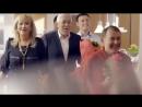 """Қазанның он жетісі күні """"Қалаулымға"""" Қазақстанның xалық әртісі, қазақ эстрадасының символы, сүйікті ана - Роза Рымбаева қонаққа"""