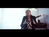 Boney M (Liz Mitchell)