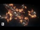 Bayonetta 3 — анонс (Nintendo Switch)