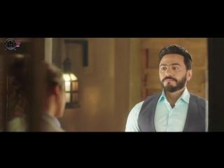 Tamer Hosny ft Elissa - Wara El shababek