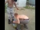 казань казан мояказань коканд татарстан kaza Казань 21 09 2017