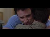 Примирение с отцом - Спеши любить (2002) [отрывок / фрагмент / эпизод]