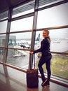 Natalia Trifanova фото #21