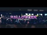 Halloween «Space Travel» @ ГлавClub 28.10.2017 (Aftermovie by Hatab Prod.)