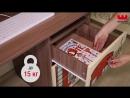 Модульная детская для мальчиков Челси mebel78uyt тел 7981 157 02 33 МЕБЕЛЬ Санкт Петербург Лен обл