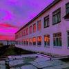 Подслушано в Украинской школе