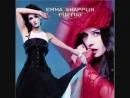 Emma Shapplin - Mai Più Serena