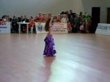 Kuhol Katerina ('Amira' Lugansk) @ Golden Cup Svyatogorsk'09 10514