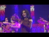 170614 T-ara Whats My Name_ (Eunjung focus)