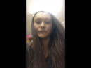 Анастасия Морозова — Live