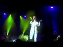 Были и шутки на концерте Артура Руденко ЗАЛ хохотал Здоровская атмосфера