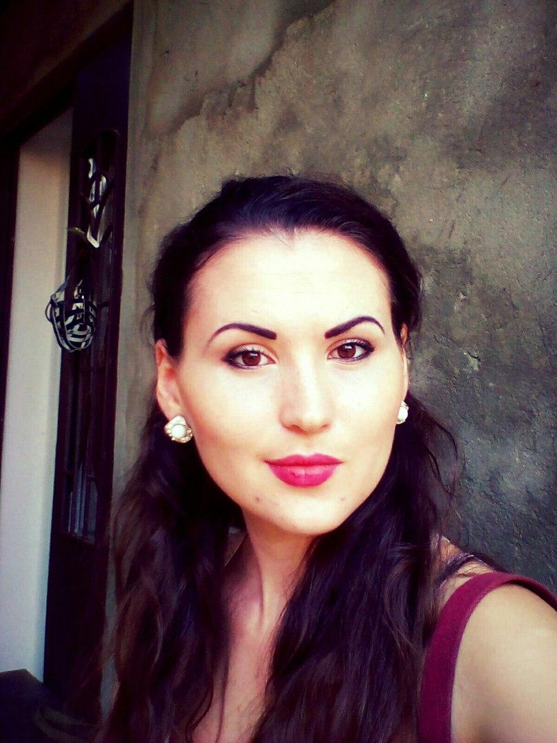 Анастасия Загоруйко, Бендеры - фото №15