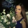 Alexandra Rezvanova