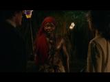 Outlander 3x13 Promo Eye of the Storm (HD) Season 3 Episode 13 Promo Season Finale