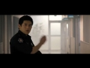 Любовь 911 Бандаж (Озвучка GREEN TEA)