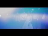 Трейлер свадебного фильма Стаса и Анастасии