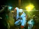 Ludacris - Move BH ft Mystikal I-20