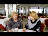 #Здоровое питание Разговор с доктором Коркиной Светланой продолжение.