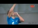 «Бней Иегуда» — «Зенит»: обзор первого матча