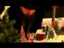 KAIRA - Santa Deceiver ( Санта - обманщик )