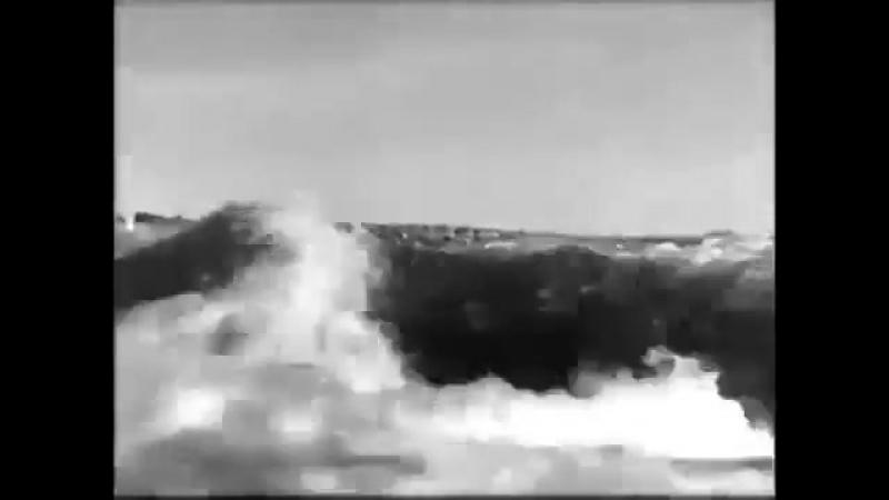 О. Довженко «Іван», 1932 р.