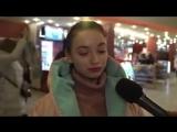Мнение зрителей о новом фильме «ZОМБОЯЩИК» (2018)