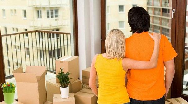 Что лучше 3?комнатная квартира в Новой Москве или 5 в области?