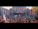 Axwell Λ Ingrosso - More Than You Know [Tomorrowland 2017 Aftermovie]