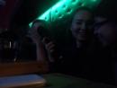Zombe 04 01 2018 трек нашего детства