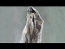 Мифы Древней Греции.11. Психея. Красавица и чудовище