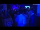 Мок-2.Выпуск 2017. ДИСКАЧ(нарезка) .The Voda 23.06.2017г.Фото-Видео, Дискотека. Ведущая. т. 8 906 671 5051