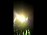 Daniel Kandi 23.09.2017 ТеатрЪ#tranceunivers