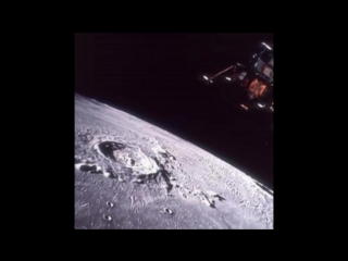 The Truth Behind Our Moon! Its Hollow And Artificially Constructed!!