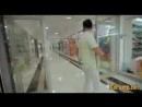 Umarbek Yusupov - Vox vox (Official HD video)