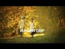 Дмитрий Первушин Половинка Cover Танцы Минус