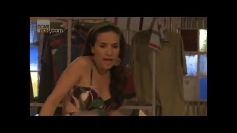 Amanda O Аманда О (89 серия)
