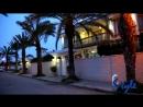 Элитная недвижимость в Испании Эксклюзивная vip вилла класса люкс с видом на море