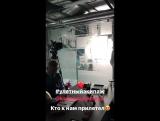Наталья Бардо-instastory (часть 2)