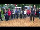 День молодежи Гурьевск 2