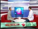 Диабетическая стопа программа Будьте здоровы г. Ярославль от 12.10.17_ Диабетическая стопа