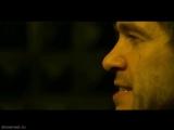 Сплин - Скажи (alternative rock)