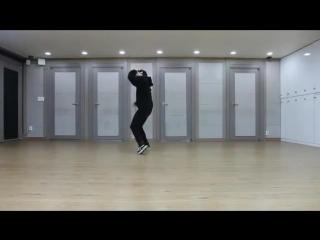 Чон Чонгук♥.mp4