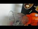 груша ферментации вина видео производства