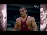 Aleksandr Karelin - Conqueror from Siberia [Greco-Roman Wrestling, Highlights]
