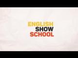 Инглиш Шоу - Conditional Sentences + примеры из песен