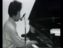 In memoriam George Maciunas. Klavierduett. Joseph Beuys Nam June Paik, 1978