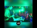 Белые розы-Vegas-Live Sound-Toto Music Production