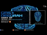 Eric Prydz - Opus (Deedrah &amp GMS Rework)
