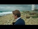 Любовь нельзя терять по фильму «верни мою любовь» Антон и Вера