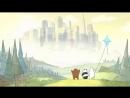 We Bare Bears - The Movie SmithZz